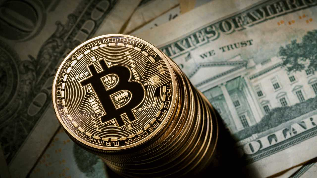 kurs valuta dollar